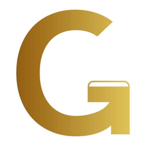 Golden Cup International
